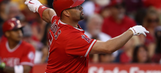Fantasy Baseball Draft Advice: Top five Los Angeles Angels
