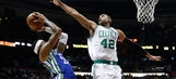Hawks LIVE To Go: Celtics notch game-winner in Al Horford's return