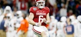 Sooners favorites in 2017 Big 12 Media Preseason Poll