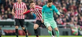How to watch Barcelona vs. Athletic Bilbao online: Live stream, gametime, TV channel