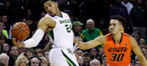 Baylor on verge of No. 1 after win over Oklahoma State
