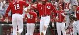 Cincinnati Reds: 2017 All-Star Representative Predictions