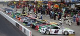 NASCAR: The 10 Worst Pit Road Accidents