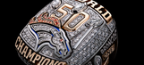 50 pictures of 50 Super Bowl rings, in all their diamond-encrusted glory