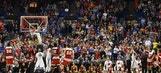 Wisconsin Basketball: Top ten games in the last decade