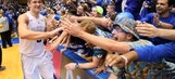 Student Attendance Dropping for Duke Men's Basketball Games
