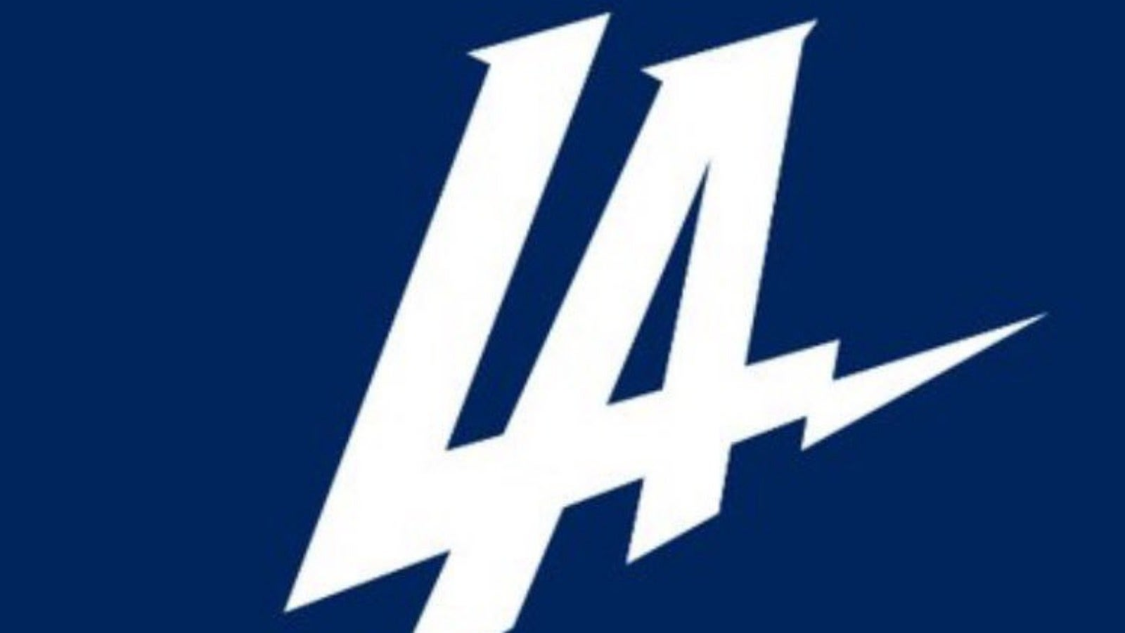 The 25 worst sports logos ever conceived in history  f1918d547