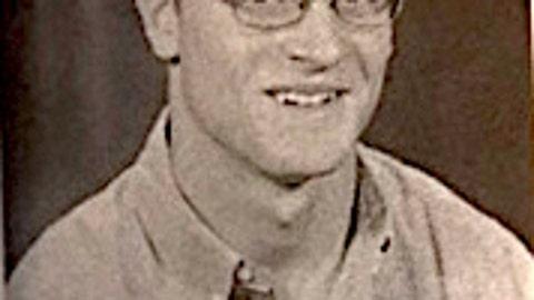 Chris Long, DE, New England Patriots