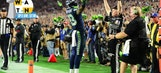What happened to Chris Matthews, the Seahawks' surprise star of Super Bowl 49?
