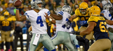 Ranking the 11 key players who will decide Packers vs. Cowboys