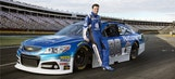 Dale Earnhardt Jr. to auction off two cars for charity in Scottsdale Saturday night