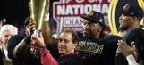 10 Reasons Alabama Will Beat Clemson