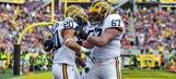 Michigan Football: Kyle Kalis Improving NFL Draft Stock