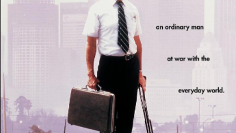"Arizona Cardinals (7-8-1): ""Falling Down"""