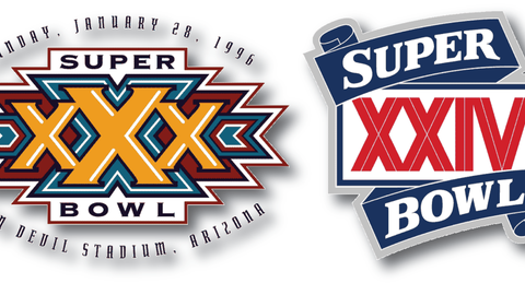 Not all Super Bowls are created equal