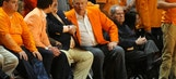Tennessee Might Hire Phillip Fulmer As Athletic Director