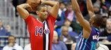 Hawks sign veteran guard Gary Neal to 10-day contract