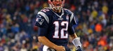 3 reasons why the New England Patriots will win Super Bowl LI