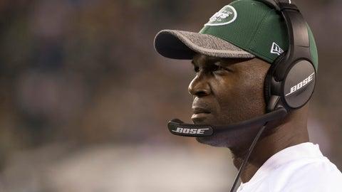 Loser: Jets