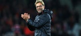 What making the Champions League means for Liverpool