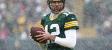 3 reasons the Green Bay Packers will win Super Bowl LI