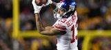 3 reasons why the New York Giants will win Super Bowl LI