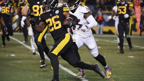 Pittsburgh Steelers: I'm always wrong about my predictions