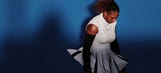 How Serena Williams lost her No. 1 ranking without playing a match