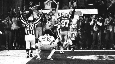 1981 NFC Championship game