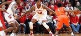 Tom Crean believes a defensive revival can reset Indiana's Big Ten hopes