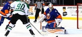 Dallas Stars Seek To Re-Write History At Barclays Center