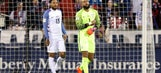The USMNT and the uncomfortable question of commitment