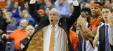 Syracuse Basketball Will Try To Keep Momentum Going Against Pitt