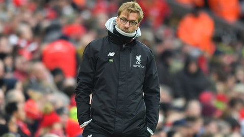 The case for Liverpool