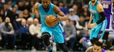 Hornets LIVE To GO: Hornets try to rally late but lose fourth straight game