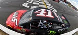 Pocono 6-pack: 6 drivers who can win at the Tricky Triangle