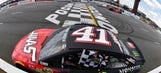 9 different drivers who have won last 9 spring Pocono races