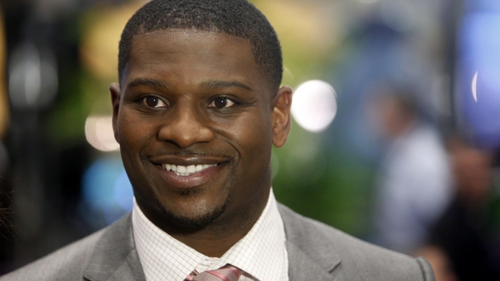 Ladainian Tomlinson Offers San Diego Fans A Silver Lining To