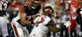Bengals' Andrew Whitworth Added to Pro Bowl Roster