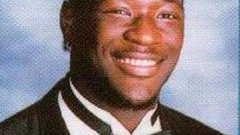 LeGarrette Blount, RB, New England Patriots