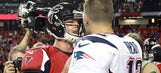 Super Bowl LI betting preview with odds, pick and trends in the 'Patriots Era'