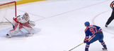 Connor McDavid showcased incredible hands on game-winning goal that caused confusion