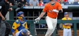 White Sox: Can Zack Collins Become Solid MLB Catcher?
