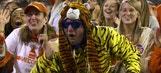 Clemson Tigers recruiting breakdown: Baylon Spector