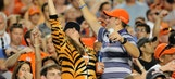 Clemson Football: National Championship score predictions by the fans