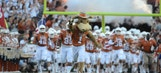 Texas Football: This JUCO Transfer Will Have Huge Impact