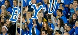 BYU football recruiting: Commit to land helicopter at LaVell Edwards Stadium?
