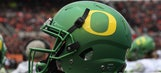 Report: Oregon football players hospitalized after workouts