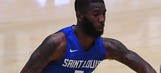 SLU falls 64-50 to conference-leading VCU