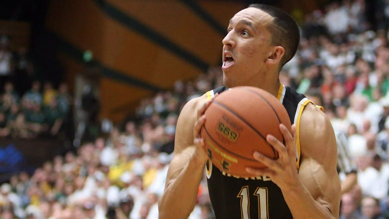 Shockers look to wrap up fourth straight MVC title against Missouri State